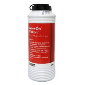 Rely+On Virkon - Confezione da 500g vendita online