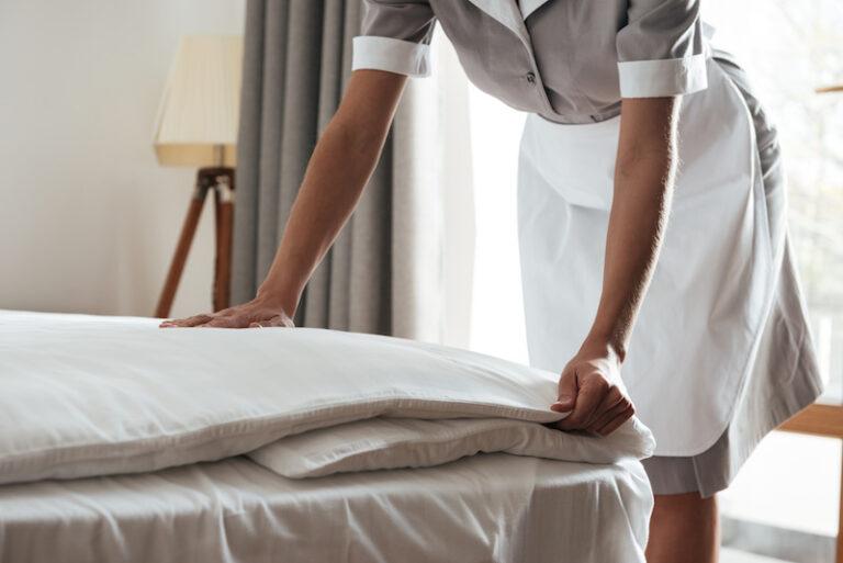 vioxten-prodotti-per-la-sanificazione-negli-hotel_2