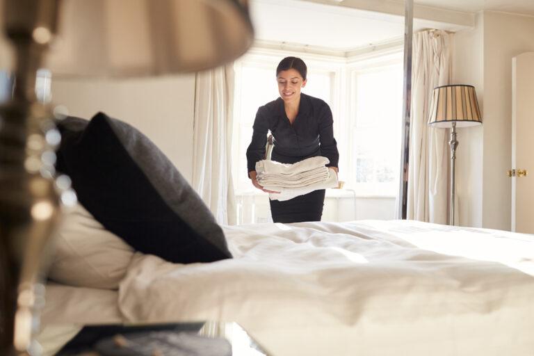 Hotel_Vioxten