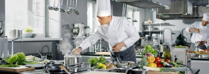 Linee-guida-sanificazione-ristoranti-dalla-sala-alla-cucina-vioxten
