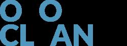 Logo Oxoclean