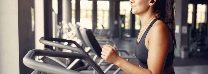 Vioxten: prodotti per sanificare palestre e centri sportivi